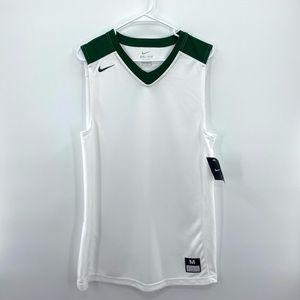 Nike Dry Fit Training Tank Top Men's Size Medium